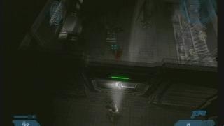 Shadowgrounds Gameplay Movie 2