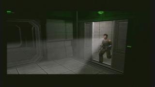 Shadowgrounds Gameplay Movie 3