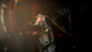Dead Space 3 Announcement Trailer