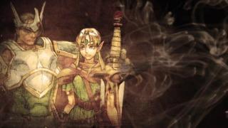 Dungeons & Dragons: Chronicles of Mystara - Launch Trailer