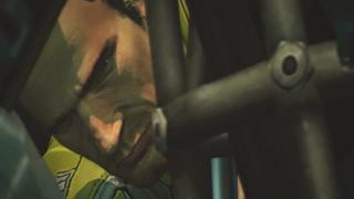 Dead Rising 2 My Name Is Chuck Trailer