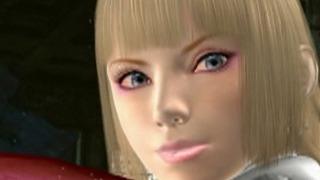 Tekken 6 Official Movie 1