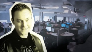 Thief - Eidos Montreal Community Announcement