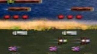 Xbox Live Arcade Montage