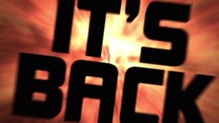 Street Fighter III: Third Strike Online Edition - Features Trailer