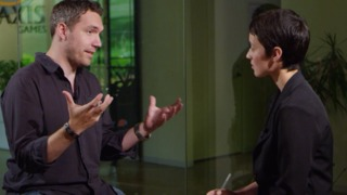 XCOM: Enemy Unknown - Jake Solomon Interview