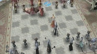 Online Chess Kingdoms Official Trailer 1