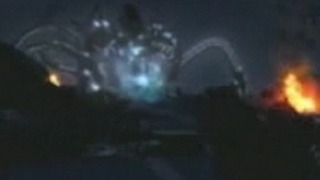 Crysis Official Movie 2