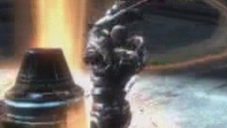 Too Human Official Movie 1