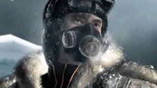 Lost Planet: Extreme Condition Official Trailer 3