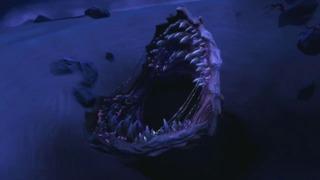 Trine 2: Director's Cut Gameplay Trailer