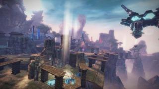 Guild Wars 2 - Skyhammer Trailer