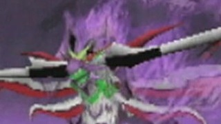 Spectrobes Official Movie 1