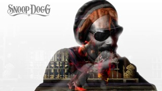 Tekken Tag Tournament 2 - Snoop Dogg Trailer
