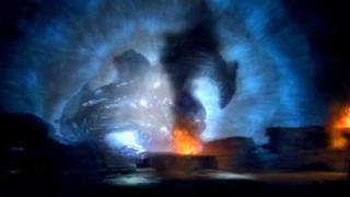Crysis Gameplay Movie 2