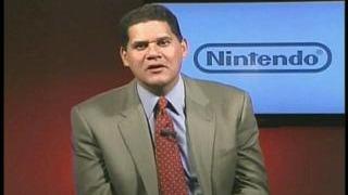 Nintendo announces black Wii, Wii Sports Resort bundling