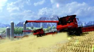 Farming Simulator on Consoles - Summer Trailer