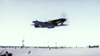 War Thunder: World of Planes: Oculus Rift Trailer