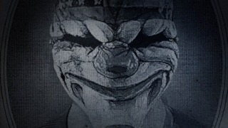 Payday 2 - What is Payday 2