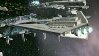 Star Wars: Empire at War: Forces of Corruption Official Trailer 1