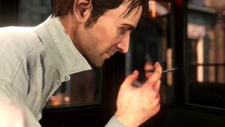 Crimes & Punishments - Summer Teaser Trailer