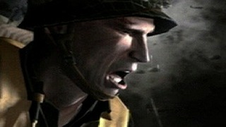 Medal of Honor: Airborne Official Trailer 1