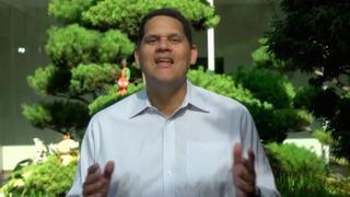 Pikmin 3 - GameStop Hands-on Announcement