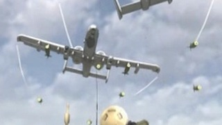 Battlefield 2: Armored Fury Official Trailer 1