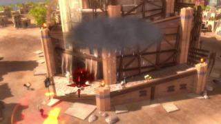 Babel Rising - Launch Trailer