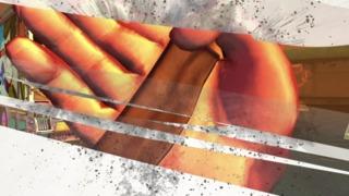 Street Fighter X Tekken - Teaser Trailer