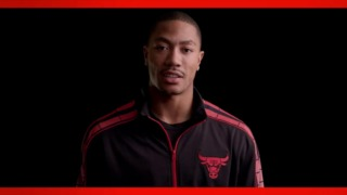 NBA 2K13 Accolades Trailer