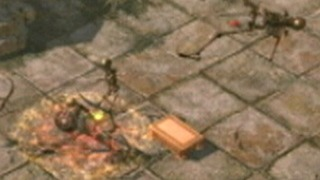 Titan Quest Gameplay Movie 7