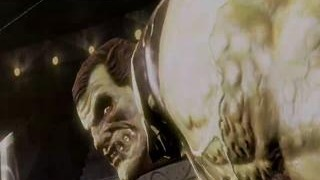 Spider-Man: Shattered Dimensions Villains Trailer