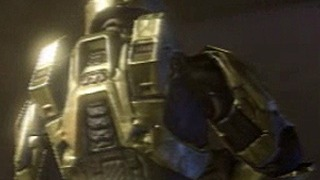 Halo 3 Official Movie 1