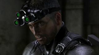Splinter Cell: Blacklist - Ghost, Assault, Panther Style Trailer