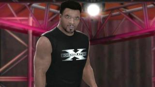 Mike Tyson - WWE '13 Teaser Trailer