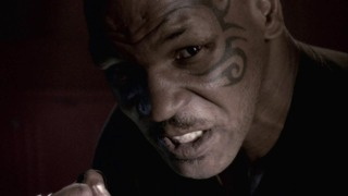Mike Tyson WWE '13 Full Trailer