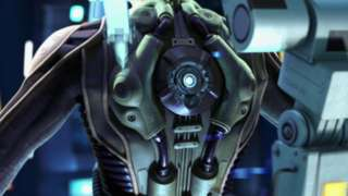 Gamescom 2011: Rage - Uprising UK Trailer