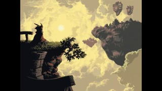 Owlboy - Demo Launch Trailer
