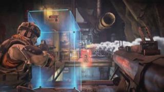 Killzone Mercenary - Developer Diary: Multiplayer