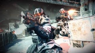 Killzone 3 - Frozen Shores E3 Trailer
