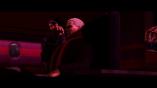 Saints Row: The Third - Mission 2 Free-Falling Trailer