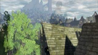 Fable III Official E3 2010 Trailer