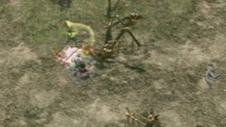 Titan Quest Gameplay Movie 8