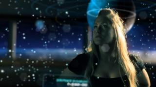 Imperium Galactica II - Alliances  Official Trailer