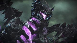 Guild Wars 2 - Pre-Order Trailer