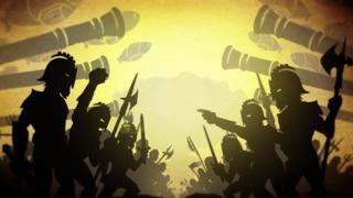 Divinity: Dragon Commander - Launch Trailer