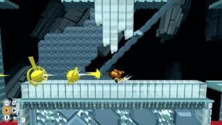Megabyte Punch - Release Trailer