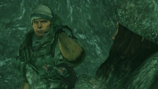 Gamescom 2011: Resident Evil: Revelations - Official Trailer