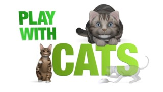 Gamescom 2011: The Sims 3: Pets - Official Trailer